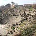 Antichnyiy-teatr-goroda-Lion